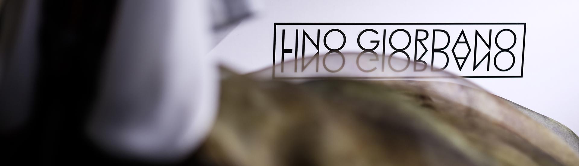 Lino Title